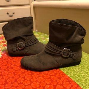 ae3b7de50a67 Jc Penny s Shoes on Poshmark